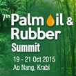 CMT's Krabi Palm Oil & Rubber Summit – Gathering of Major Producers to Discuss Sustainability & Price Outlook in Current Times