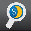 On-Demand Hiring Platform Moonlighting Host Sharing Economy Roundtable with Sen. Mark Warner (D-VA)
