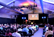 Technical Innovation's Blue Hat Design to Showcase Award-Winning Portable Church Solution and Present Informative Sessions at Worship Facilities Conference and Expo (WFX)