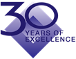 ELP Celebrates 30 Years