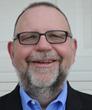 Pittcon Announces 2019 President