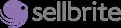 Multichannel Ecommerce Software