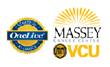 VCU Massey Cancer Center Joins OncLive's® Strategic Alliance Partnership Program