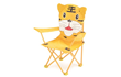 Hi-Gear Animal Design Chair