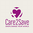 Get ready for Glasto by shopping festival essentials through Care2Save.co.uk