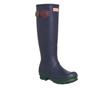 Hunter Original Wellington Boots