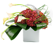 Todich Floral Design Shines with Its Hotel Décor Trends for 2015