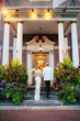 Wedding Packages at Hotel Viking in Newport, Rhode Island Offer Simple...