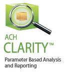 Laru Clarity - http://larutech.com/clarity.html