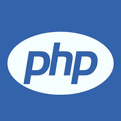 LinkedHosts Announces Top 3 PHP Hosting in 2015