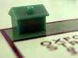 Home Value Appreciate Is Demand Driven