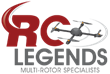 RC Legends to Attend Cosford Large Model Aircraft Rally