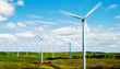 Crystal Rig wind farm receives consent to expand