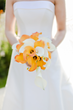 summer-wedding-bouquet-london-wedding-florist-judd-photography-LucyMinaWEDDING