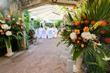 summer-wedding-bouquet-london-wedding-florist-judd-photography-LucyMinaWEDDING