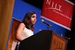 Kiran K. Gill, of Robbinsville, Receives Alumni Achievement Award from New Jersey Institute of Technology (NJIT)