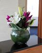 office flowers london corporate flowers business flowers uk corporate florist london uk