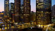 The Langham, Chicago Implements Kaba Guest Door Locks for Reliable Security