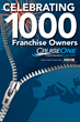CruiseOne® Reaches Franchise Milestone with the Opening of Its...