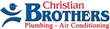 Christian Brothers Heating, Air Conditioning and Electrical