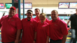 Boyd's Tire and Service Center Helps Raise Funds for Breast Cancer...