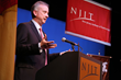 Brian A. Nadzan, of Cortlandt Manor, New York, Receives Alumni...