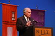 Paul Dreyer, of Falmouth, Massachusetts, Receives Alumni Achievement Award from New Jersey Institute of Technology (NJIT)