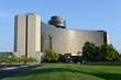 Iconic Hotel and Conference Center for Sale in Dearborn, Michigan