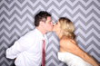 Pixster is the best photo booth rental company in Austin!