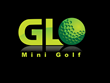A New Kind of Glow-in-the-Dark Mini Golf Course Is Coming to Riverside, CA: Welcome to GLO Mini Golf