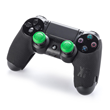 KontrolFreek® Launches Grips, Expands Performance Gaming Gear Line