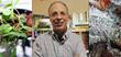 Former GW Pharmaceuticals Advisor Discusses The Future of Medical...
