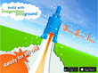 Imagination Playground 3D Builder App Now Available on Android Devices