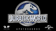 Félix & Paul Studios Partners With Universal Pictures to Create Groundbreaking Jurassic World Virtual Reality Experience