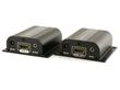 ComputerCableStore adds Vivid AV HDMI Extender to Online Offering