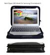 """Sunrise Hitek Announces New 14"""" Bag for HP Chromebook 14"""",..."""