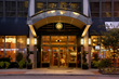 Savills Studley Negotiates Sale of St. Gregory Hotel in District's...