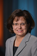 Susan Brady, Speech Language Pathologist, named Marianjoy Director of Research and Outcomes