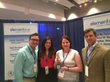 Element Blue Recognize by IBM at Digital Experience Conference with...