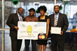 High School Students Design Texas Trust Debit Cards for DeSoto and Cedar Hill High Schools