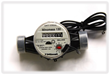 Minol Announces the Release of the Minomess 130 Polymer Water Meter