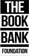 "The Book Bank Foundation presents its Annual ""Come As You Are Community Benefit"""