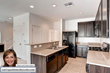Las Vegas Homes By Leslie Lists Single Family Home on Quiet Cul-de-sac