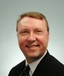 MyScript® Appoints Gary Baum, Vice President, Marketing