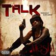 "Richmond Recording Artist Mesha Enlists Veteran Producer For New Single ""Talk"""