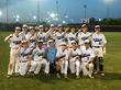 Centreville High School Baseball Team 2015-2016