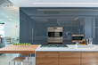 "Denver and Boulder architects Arch11 designed kitchen ""vignettes"" with names like Urban Living and Home Chef to resonate with different consumer lifestyles (photo: Matt Kocourek)."