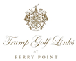 Donald Trump and Hank Steinbrenner Host Hank's Yanks 1st Annual Golf Classic on Monday, July 6, 2015
