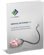 Factor Funding Releases Guide to Help Healthcare Businesses Improve...