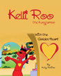 New Xulon Book Encourages Children to Love and Care for Others